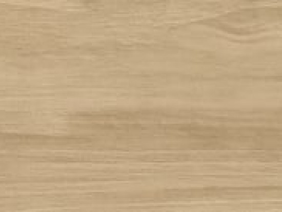 PC WOODPROJECT COLOURS WHITE 23x120 (58 m2)