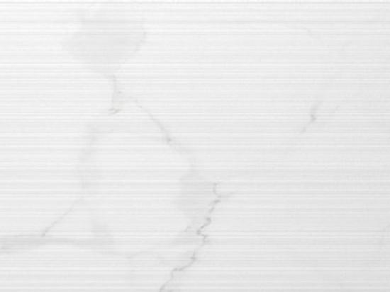 BARANELLO MT 33,3x100