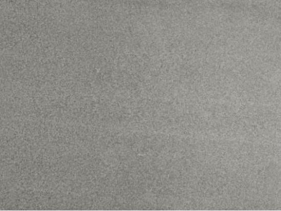 ATLAS GRIS LAP 30x60