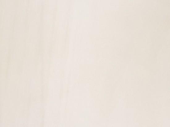 ATLAS PURE WHITE LAP 60x60