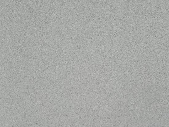 PC PETRES NAT 60x60 (25 m2)