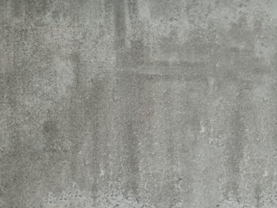 SOHO GREY PUL 30x60