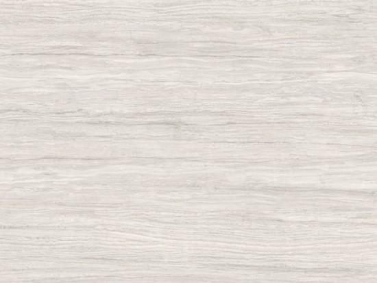 PC SOUL BONE 60x60 (26 m2)