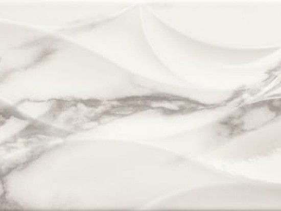 SALAMINA DECOR 20x60