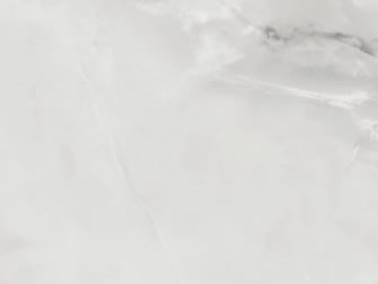 ATRANI WHITE 60x120