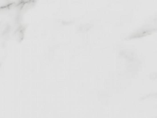 KALON WHITE 60x120