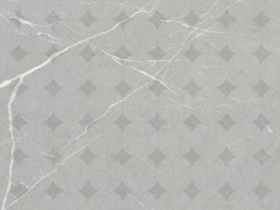 MERAKI CREAM 33,3x90